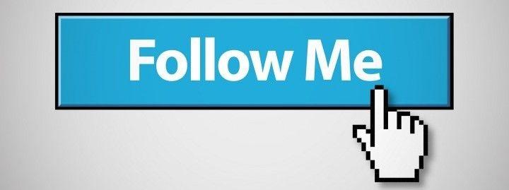 bigstock-Follow-Me-button-42057016-720x514.jpg.4c9926867ff6321ebc9c652b3fc07d13