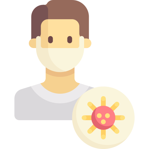 Cómo atraer clientes durante el Coronavirus