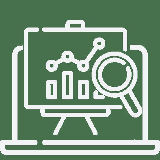 marketplace-talentum